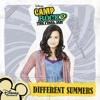 Different Summers - Demi Lovato (cover)