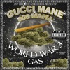 Download @gucci1017 - Rainbow Colors Iced Out (Feat. @YoungDolph) Mp3