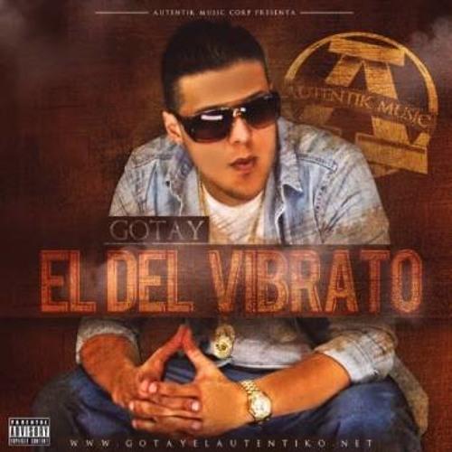 Gotay El Autentiko Ft. Baby Rasta y Gringo - Cuando Estoy Contigo (Official Remix) (El Del Vibrato)