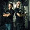 DJ Paul Elstak Ft. Beatstream & Radiate - Blood, Fire, War & Hate