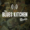 The Blues Kitchen Radio with North Mississippi Allstars