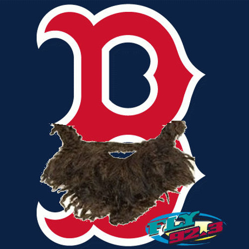 What Do The Sox Say?