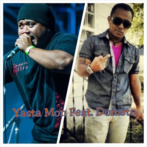 majolese music