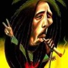 BoB MarLey Smoke Two Joints