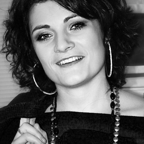 Martina Kacinová
