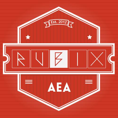 RUBIX - AEA