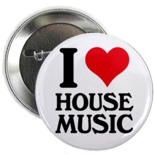 House Music From The 90s By Karimsiala Listen To Music