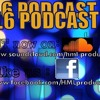 HML6 PoDcAsT 2.1