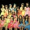 JKT48 - Wasshoi K