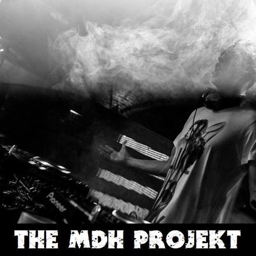 Boing Clash Boom Vs Blueprint - Dada Life Vs Dannic - The MDH Projekt Bootleg