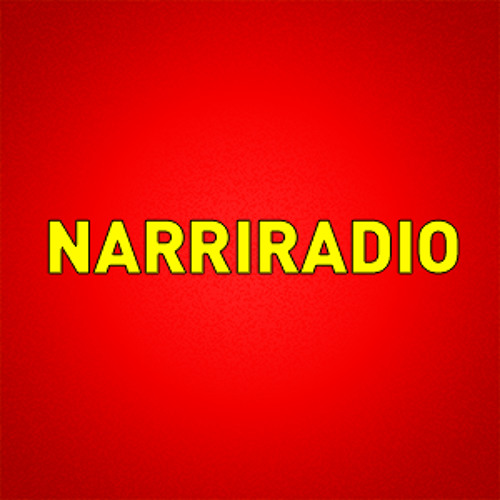 Narriradio 013
