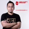 BASIBASA   VENDART ARYADI / RDJ INDONESIA (ORIGINAL)