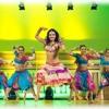 Mix Ek Din + Aa Re Pritam Pyare