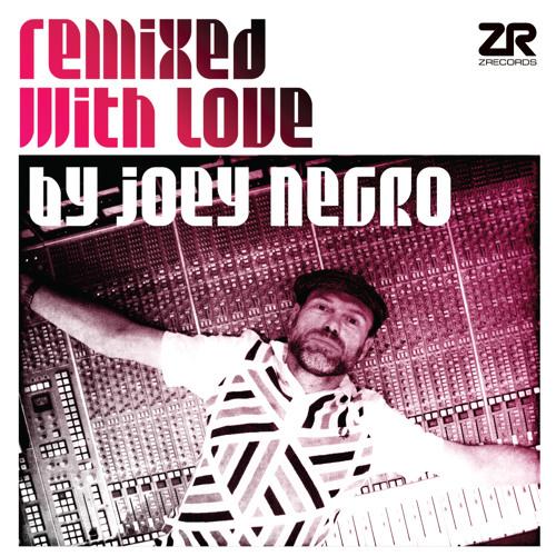 Kleeer - Tonight's The Night (Good Time) (Joey Negro Tonight It's Partytime Mix)