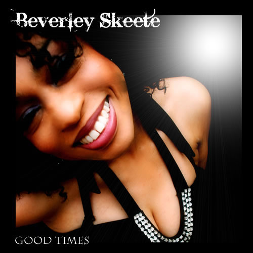 I Just Wanna Make Love To You- Beverley Skeete