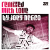 Roxy Music - The Same Old Scene (Joey Negro Disco Scene Mix)