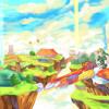 Skyloft Preview