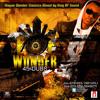 King Apocalypse Present Eye Wonder - Classic Hits from Wayne Wonder