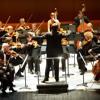 Musique Classique Pour Orchestre À Corde