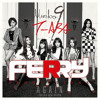 T - Ara - Number 9 (Ferry Remix) FREE DOWNLOAD