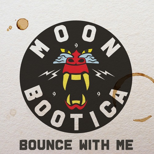 """Moonbootica - """"Bounce WIth Me"""" (Madhava Remix) FREE DOWNLOAD"""