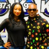 R. Kelly talks 'Black Panties' Women and his legacy with Big Sue and Stormy