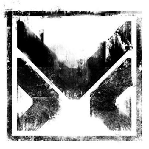 Oyaarss // MethLab Mix - 2013
