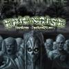 Epic noise - Eardrum Destruction (Thrillogy warm up)