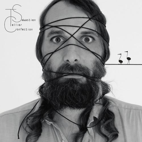 Sebastien Tellier - Coco