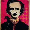 What Do You Do With A Corpse? (Edgar Allan Poe)