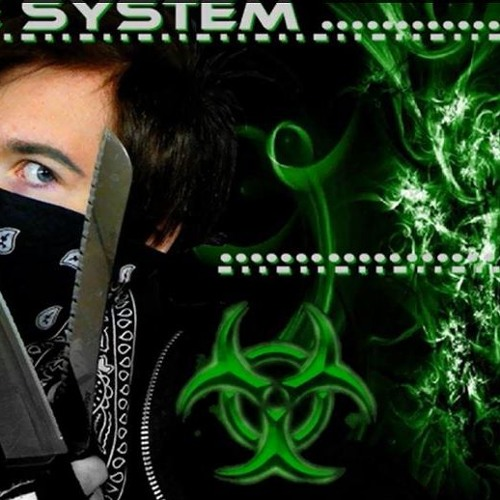 Die System - Murder Torture (Bleed To Death) (FREE DOWNLOAD)