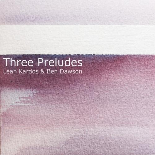 Leah Kardos - Orann