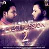 Yeh Mera Diwanapan Hai - Susheela raman - DJ SACH & DJ VINAYAK REMIX