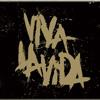 VIVA LA VIDA  - COLD PLAY (ANT DIZZLE REMIX)