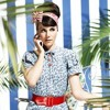 Anna Depenbusch - Tango [Album