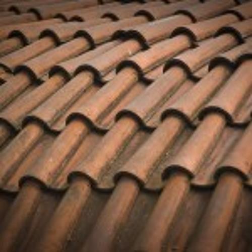 Jaki rodzaj dachowek wybrac?