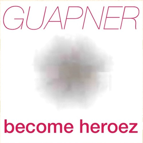 Become Heroez