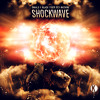 Black Tiger Sex Machine x Snails - Shockwave (Original Mix)