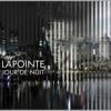 Éric Lapointe - Ça me manque