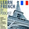 LFBP Starter Pack, Lesson 7