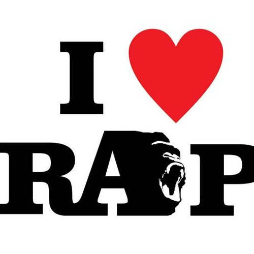 REAL RAP MUSIC WORLDWIDE