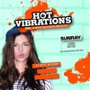 Hot Vibrations 2 Years Anniversary Mix (Free Download)