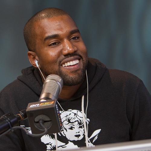 Kanye West Talks Being 'Nervous' to Propose to Kim Kardashian, Wedding Planning, and Raising North