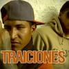 Chino T - Traiciones (Feat. AF3 MC)