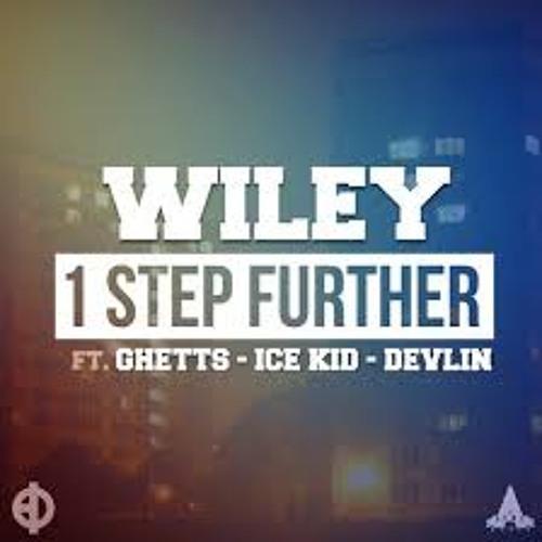 1 Step Further (ATG VIP Mix) *** FREE D/L***