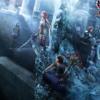 Final Fantasy 13 - 2 OST - Limit Break