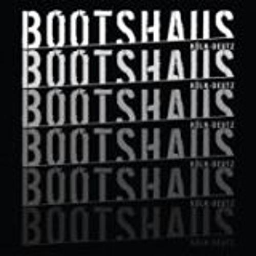 Bootshaus DJ Contest Finale