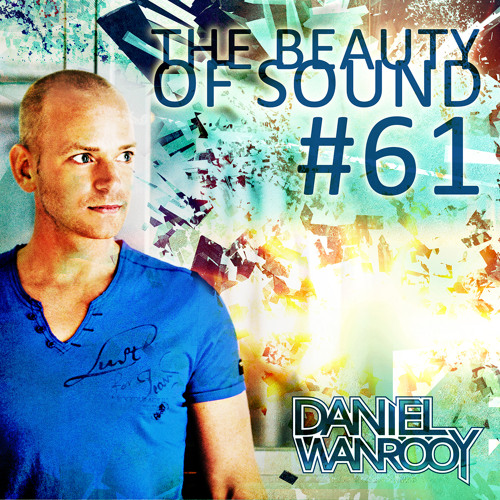 The Beauty Of Sound 061
