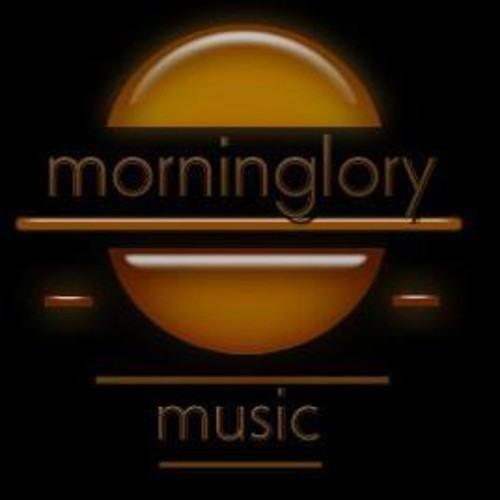 Cristian Deklic - Bullet Ride - Sonsez Remix (cut) Morninglory Music