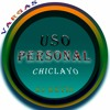 98 - 132 - SOY SOLTERA - INTRO KID MELAZA - uso personal